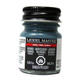 MM 1/2oz Flanker Blue/Gray