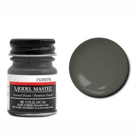 MM FS36076 1/2oz Engine Gray