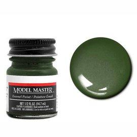 MM RLM82 1/2oz Dark Green