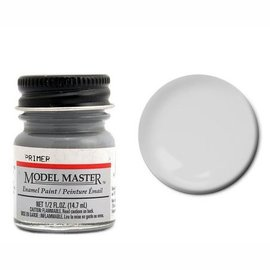 MM Car 3oz Gray Primer