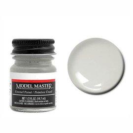 MM FS16440 1/2oz Gloss Gull Gray