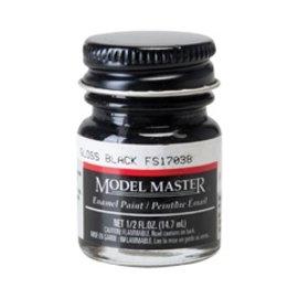 MM FS17038 1/2oz Gloss Black
