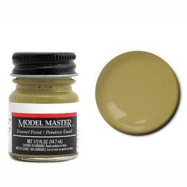 MM FS30277 1/2oz Armor Sand