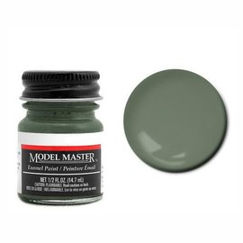 MM FS34159 1/2oz SAC Bomber Green