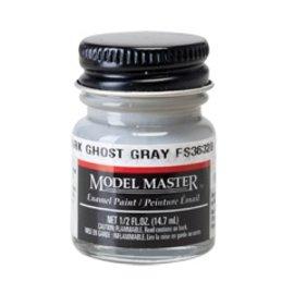 MM FS36320 1/2oz Dark Ghost Gray