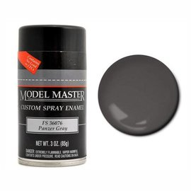 MM Spray FS36076 Panzer Gray