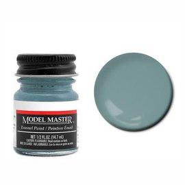 MM 1/2oz Light Blue Gray