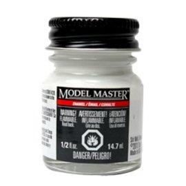 MM FS17925 1/2oz Gloss White