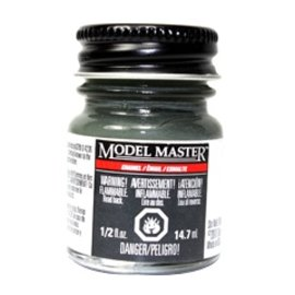 MM FS34052 1/2oz Marine Green