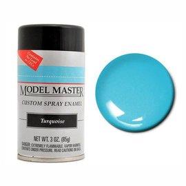 MM Car Spray Turquoise