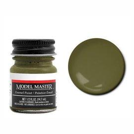 MM FS34089 1/2oz Olive Drab
