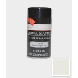 MM Spray FS36622 Camouflage Gray