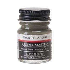 MM 1/2oz Faded Olive Drab