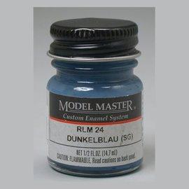 MM RLM24 1/2oz Dark Blue