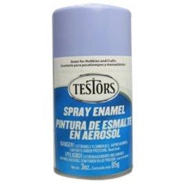 Testors Spray 3oz Purple