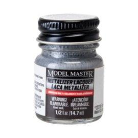Metalizer Lacquer Aluminum 1/2oz
