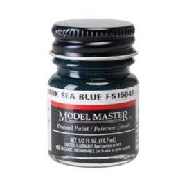 MM FS15042 1/2oz Dark Sea Blue
