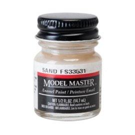MM FS33531 1/2oz Sand