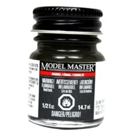 MM FS34031 1/2oz Army Helo Drab
