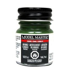 MM FS34258 1/2oz Green