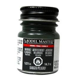 MM RLM70 1/2oz Black Green