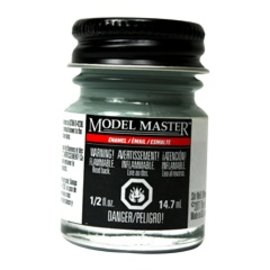 MM RLM76 1/2oz Light Blue