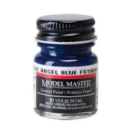 MM FS15050 1/2oz Angel Blue