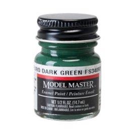 MM FS34092 1/2oz Dark Green