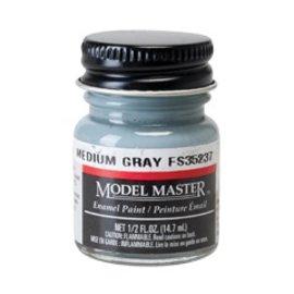 MM FS35237 1/2oz Medium Gray