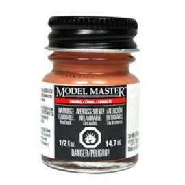 MM 1/2oz Skin Tone Warm