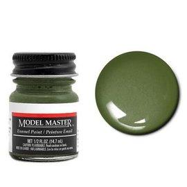 MM RLM62 1/2oz Green