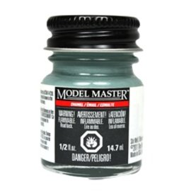 MM RLM78 1/2oz Deep Blue
