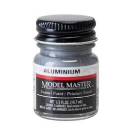 MM 1/2oz Aluminum