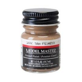 MM FS30219 1/2oz Dark Tan