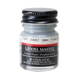 MM FS36375 1/2oz Light Ghost Gray
