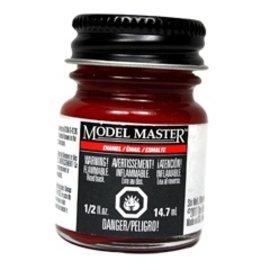 MM 1/2oz British Crimson