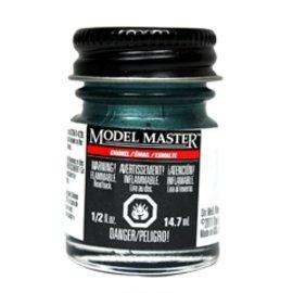 MM 1/2oz Japan Int Metal Blue