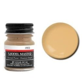 MM 1/2oz Skin Tone Light
