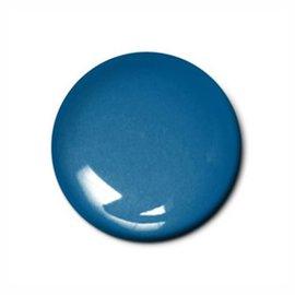MM FS15102 1/2oz True Blue