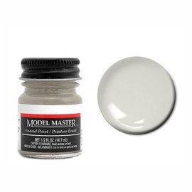MM FS16515 1/2oz Voodoo Gray