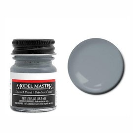MM FS36176 1/2oz Dark Gray