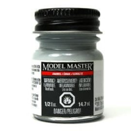 MM RLM63 1/2oz Light Gray