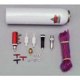 188VRX Standard Air Control Kit