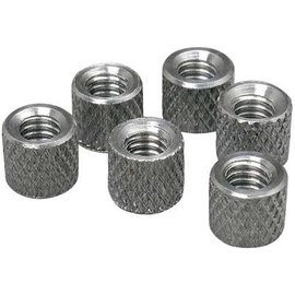 Robart Air Line Retainers