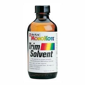 Monokote Trim Solvent