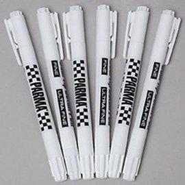 Parma Dual Tip Detailing Pen