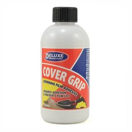 DLM Deluxe Materials Cover-Grip, 150ml