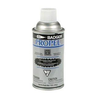 Badger Can Propellant 7 oz.