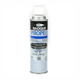 Badger Can Propellant 13 oz.