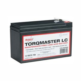 Hobbico Torqmaster 12v Field Box Battery
